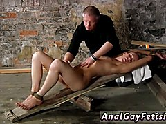 Young hot boys with pubic hair gay There is a lot that Sebastian Kane likes to do to his