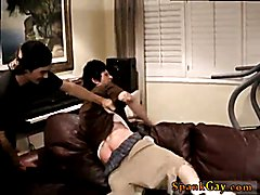 Nude frat teen boys gay xxx But he gets his revenge, turning the tables on his spanker