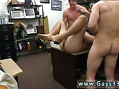 Naked filipino hunks dicks and gay male celeb cumshots Straight guy heads gay for cash he