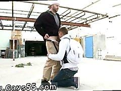 College Boy Young mexicans boy in public masturbating