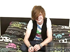 Teen emo boy 18 gay xxx Cute country stud Tyler stars in his very first ever solo!! Tyler