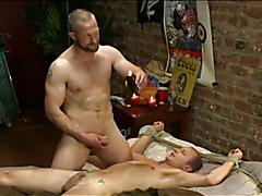 Gay Porn ( New Venyveras )  scene 21