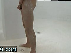 So . Needless to say, one thing leads to another and some serious boner in donk act starts w...