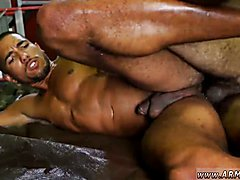 Gay sexy black straight men having and naked romania movie Fight Club