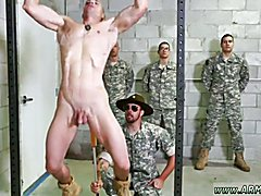 Military physical exam gay first time Good Anal Training