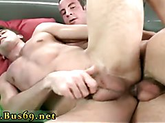 Straight naked men boys outside gay first time Fuck Me Like You Love Me!