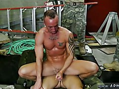 Schoolboy gets his cock sucked and cums movie gay first time Fight Club