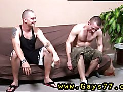 Moving movietures video of gay porn and videos emo teen xxx It was evident that being
