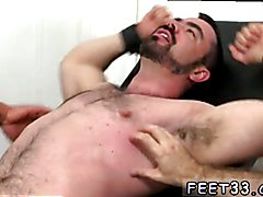 movie sex teem mobile gay porn and hot black boston men first time Dolan Wolf Jerked &