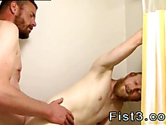 Kinky Fuckers Play & Swap Stories Fisting gay anal porn