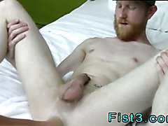Free movie fist time guy fucks hd gay xxx Say hell to youthfull stud, Caleb Calipso.