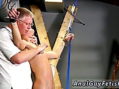 Naked gay bondage photos and boys electrocuted porn xxx You wouldn't be able to reject