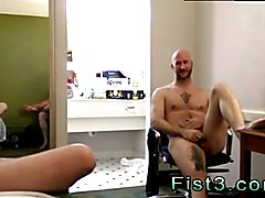 Gay black boy fisting london Kinky Fuckers Play & Swap Stories