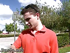 Straight interracial boys naked gay first time Tricking the Straight Guy