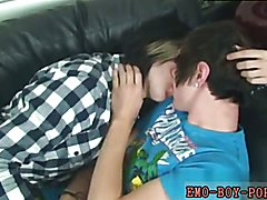 Gay teen twinks boys Well the desire came true and by the wild orgy noises Leo was making