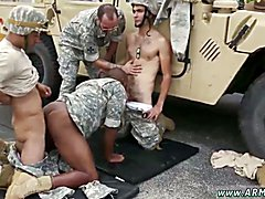 army man gay sex disk movie Explosions, failure, and punishment