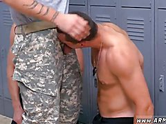Delicious young boys who have sex and cute dress gay porn Extra Training for the Newbies