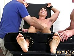 Free porn gays movies hard fucking and sex orgasm audio What a great way to end one