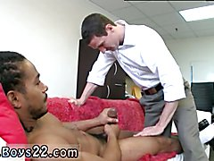 Gay sexy mixed guys with big cock first time I indeed think he liked it too.