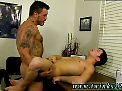 Boy to gay sex pilipino first time Young Ryker Madison has dreamed his teachers' pipe for