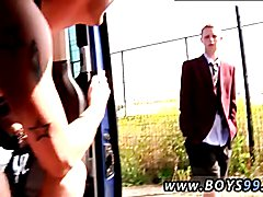 Free downloads clip sex gay boy and movies of college guy xxx Made to munch steamy jizz,