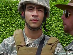 Young military gay naked men Explosions, failure, and punishment