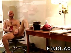 Kinky Fuckers Play & Swap Stories Gay boots boy porn