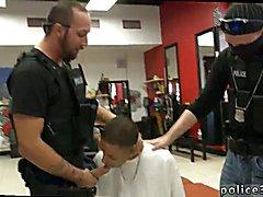Gay police movie galleries xxx Robbery Suspect Apprehended