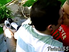A Perfect Couple Of Foot Lovers Gay twink cock tube xxx