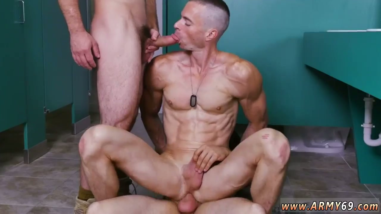 naked-cheer-old-man-boy-sex-video-hooters-porn