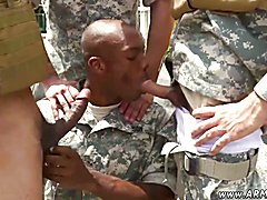 Gay porn nude movie black cock soldier Explosions, failure, and punishment