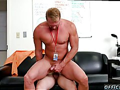 Small dicks boys movietures gay porn and brother bear First day at work