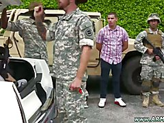 Thai nude army gay xxx Explosions, failure, and punishment