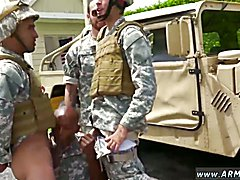 Army fuck guy gay sex xxx Explosions, failure, and punishment