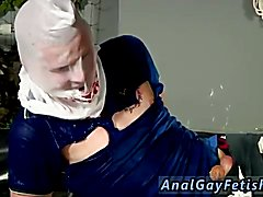 Gay military sex exam And who better to make him learn than the dangled uncircumcised