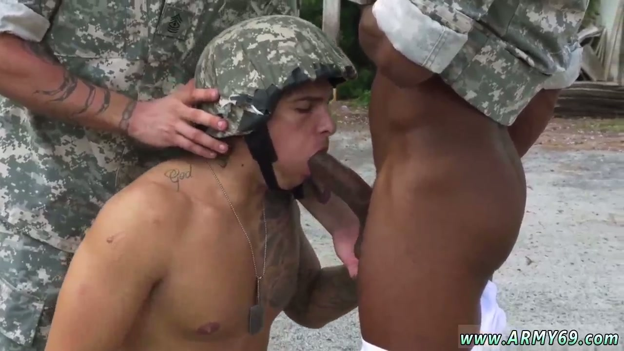Army Huge Cock Video Gay Explosions Failure And Punishment Manporn Xxx