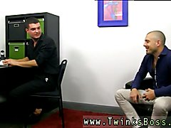 Small boy gay sex video you tube Accountancy is supposed to be an enormously dull job,
