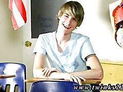 Free gay shaved mobile teen porn Preston Andrews has some new info to share for this