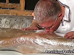 Gay emo bondage free videos You know this authoritative guy likes to make a guys salami