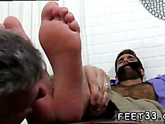 Horny black boys gay porn xxx He fell asleep and looked so great that I couldn't help