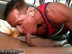 Broke black island boy gay tube xxx Good buddy the Rock hammers the streets in search for