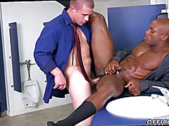 Free tiny gay virgin boy porn The HR meeting