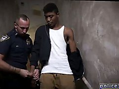Male legal teenage gay porn stars xxx Suspect on the Run, Gets Deep Dick Conviction