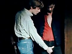 70's Gay Porn