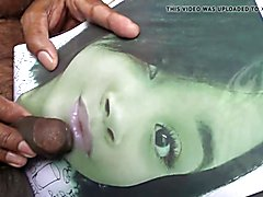 220717MYpeeled dick tributes pretty brazilian cutiesHOT lips