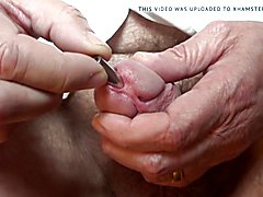 oo yeah - showing and using my xl cock screw