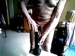 douce caresses de 23 et 25 cm de longueur 1er partie