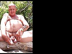 Slideshow number one(#grandpa,#dad, #old man)