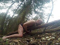 Sklave im Wald Vol 2