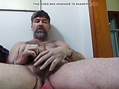 Turn up and enjoy as I fucking get off hard by 3 and a